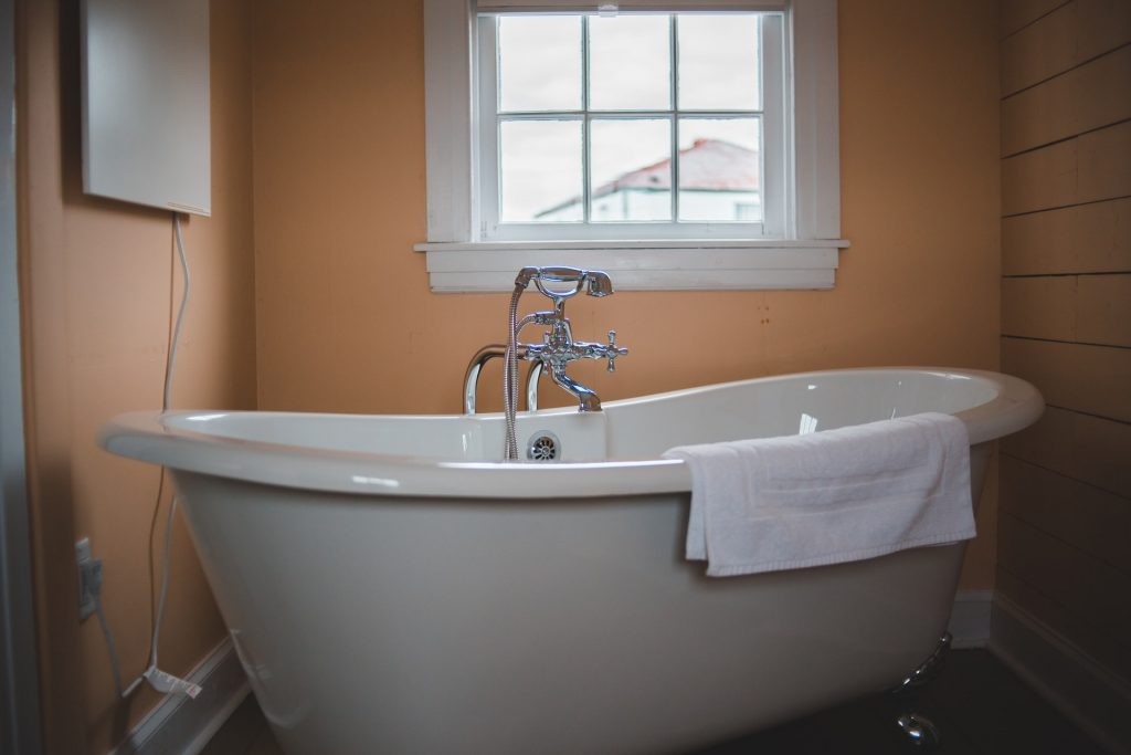Replace Outdated Plumbing Before It Breaks