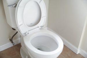 Common Bathroom Mistakes to Avoid: Part 1