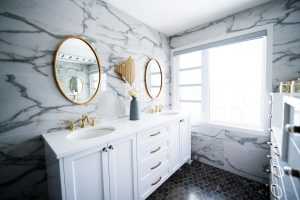 Pros-and-Cons-in-Bathroom-Faucet-Design-Part-2