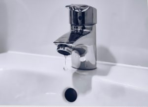 How Can I Fix a Leaky Faucet?