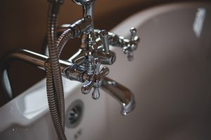 Why Are My Sink Faucets Giving the Wrong Temperature Water